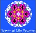 Flower of Life Patterns